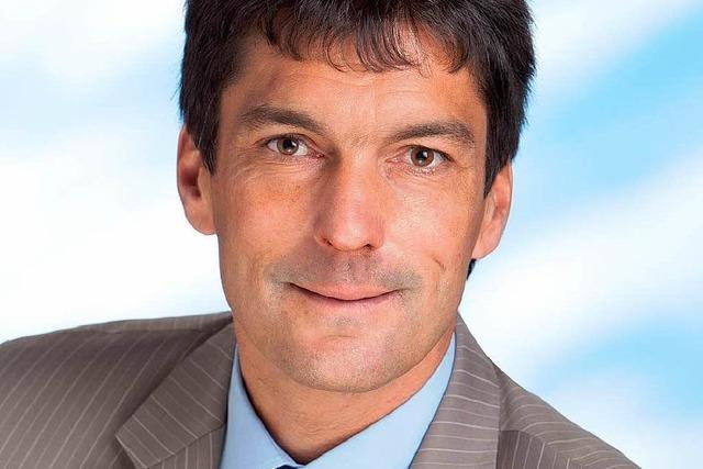 Gericht lehnt Eilantrag von Stefan Wirbser ab