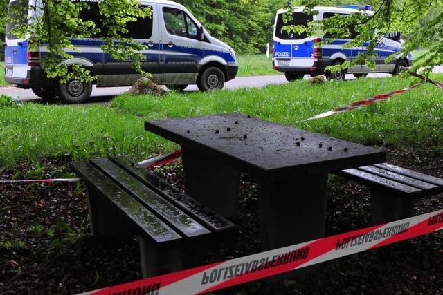 Fall Bögerl: Der entscheidende Tipp fehlt