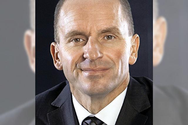 Ritterschlag für Jedox AG