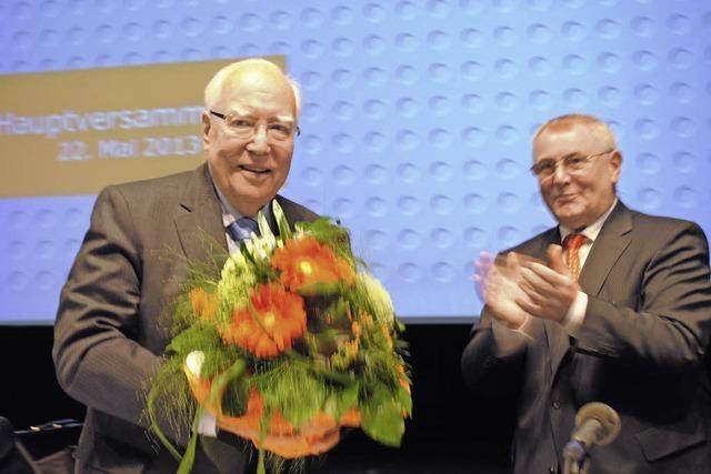 PWO hat 20 Millionen Euro investiert