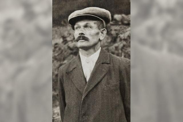 Das Hottinger Bauunternehmen Gugelberger wurde vor 100 Jahren gegründet