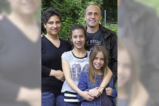 """Die zwölfjährige Michèle ist die Siegerin von """"The Voice Kids"""""""