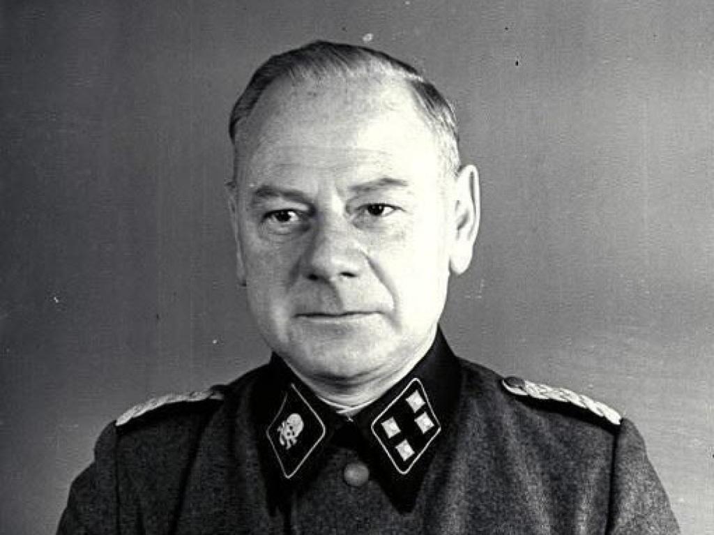 Dr. Münch Freiburg