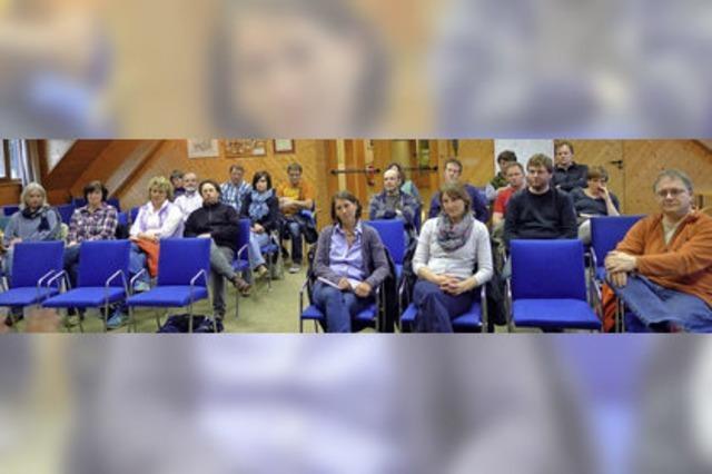 Die Gemeinschaftsschule in Hinterzarten ist gescheitert