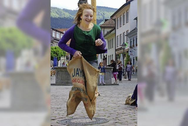 Waldkirch spielt – inclusive