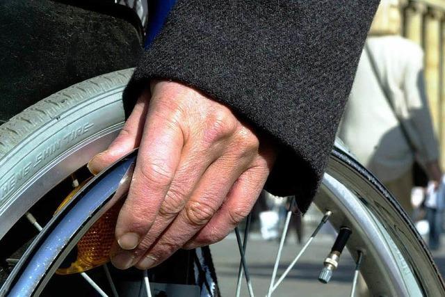 Kirchliche Behinderteneinrichtungen waren einst oft Orte des Missbrauchs