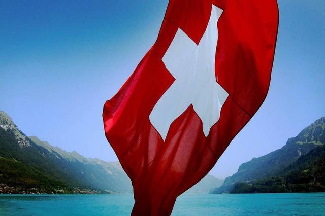 Firma aus Südbaden: Schweizer Banken verwehren Konto