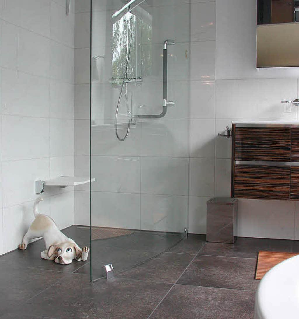 moderne b der individuell gestalten anzeige badische. Black Bedroom Furniture Sets. Home Design Ideas