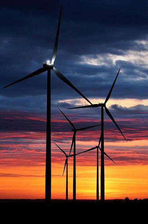 In der Energieversorgung wollte die Genossenschaft mitmischen.  | Foto: dpa