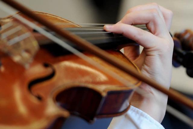 Ringen ums SWR-Orchester: Rettung ist möglich