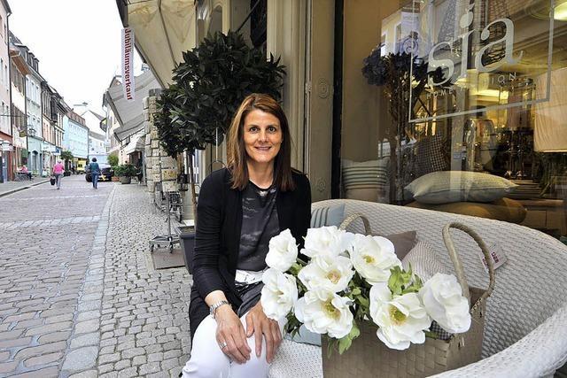 """Geschäft für Wohnaccessoires """"Papermoon"""" feiert sein 25-jähriges Bestehen"""
