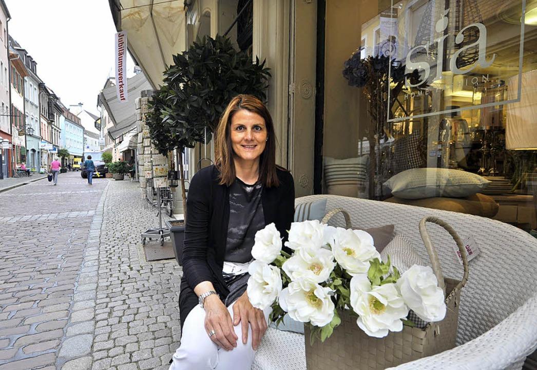 Geschaft Fur Wohnaccessoires Papermoon Feiert Sein 25 Jahriges