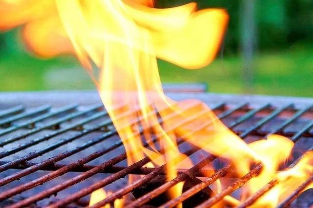 Tipps und Todsünden: So grillt man wie ein Profi