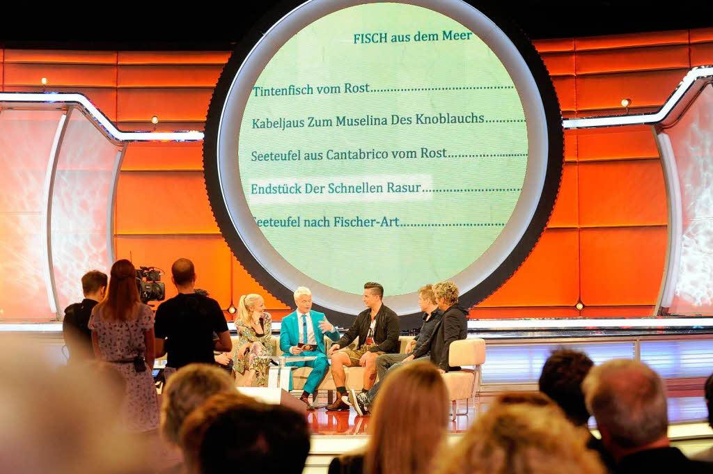 fotos verstehen sie spa aus freiburg freiburg fotogalerien badische zeitung. Black Bedroom Furniture Sets. Home Design Ideas