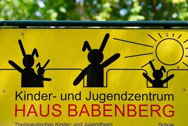 Brandenburg: Warum starben zwei Mädchen im Heim?
