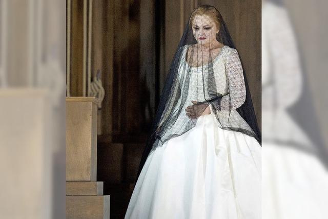 Bellinis Oper