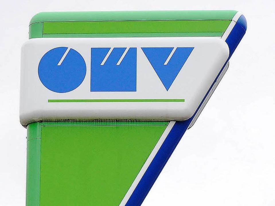 Tatort war die OMV-Tankstelle an der Eschholzstraße in Freiburg-Haslach.  | Foto: Ingo Schneider