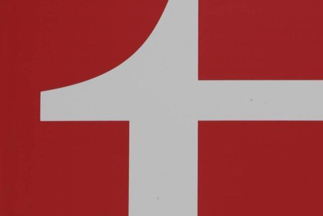 Stiftung Warentest: Keine Werbung mehr mit alten Noten