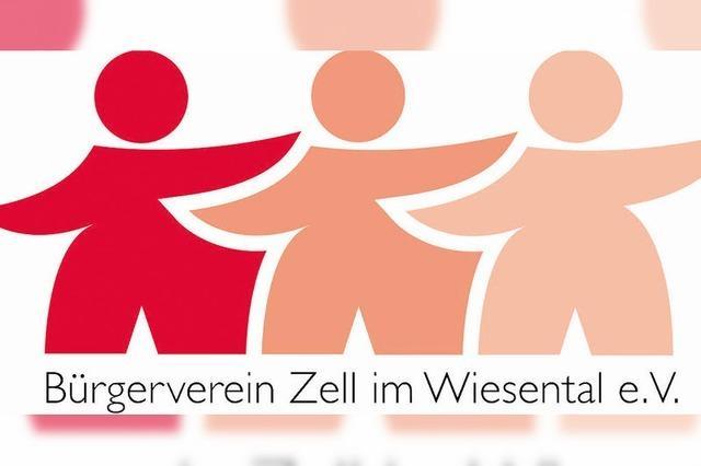 Bürgerverein jetzt online