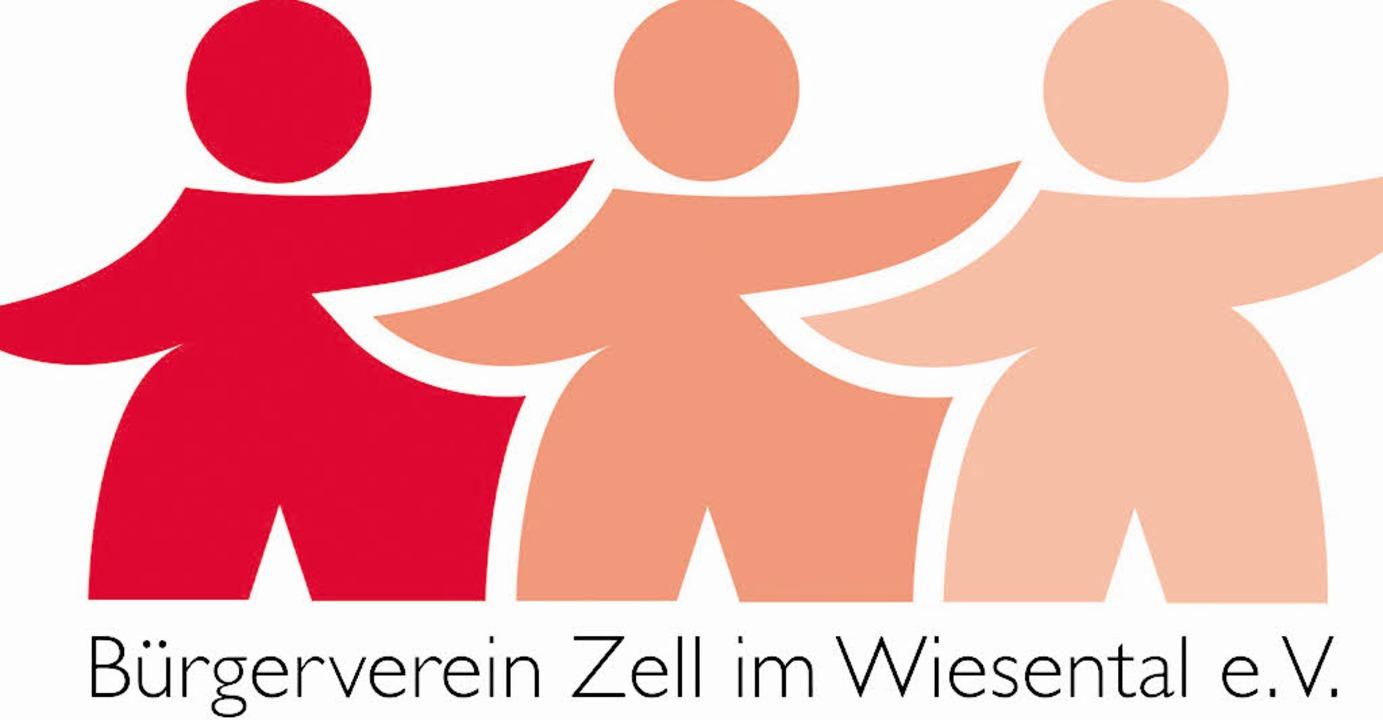 Logo des Bürgervereins   | Foto: ZVG