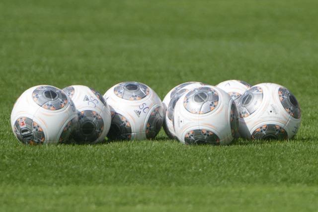 Termine der ersten fünf Spiele des SC Freiburg stehen fest