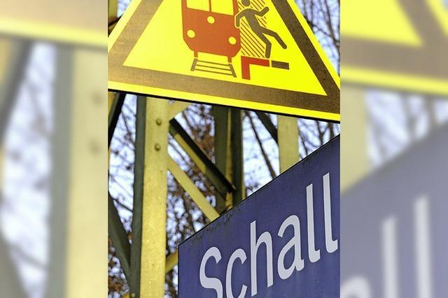 CDU holt Lärmgutachter nach Offenburg