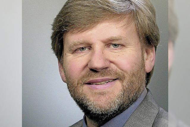 Schneider tritt für die AfD an