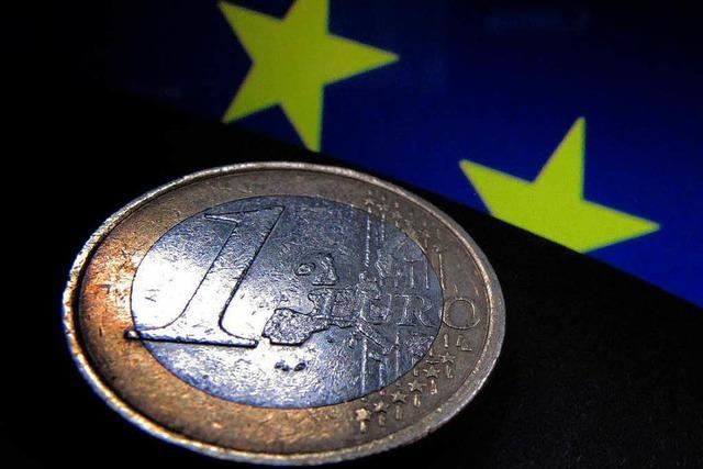 Freiburger Ökonomen fordern mehr Schuldenschnitte