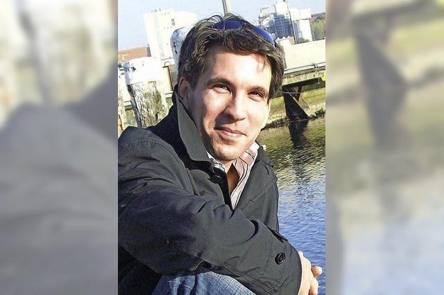STIMMENTAGEBUCH: Journalisten, die eigentlich gar keine sind
