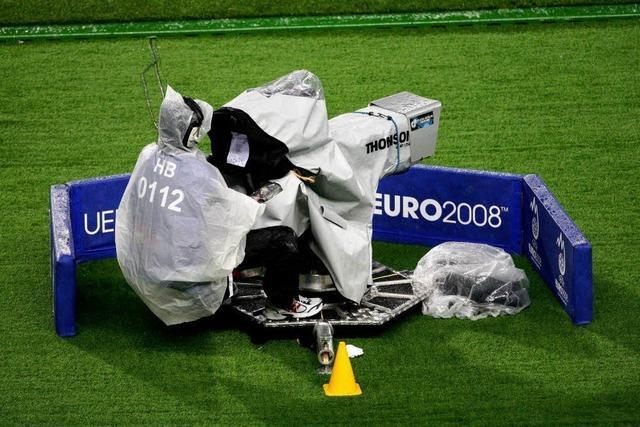 RTL zeigt EM- und WM-Quali-Spiele der Nationalelf