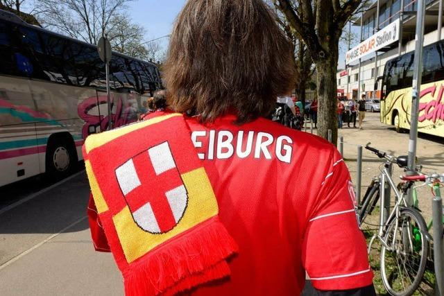 SC-Stadion: Bis Jahresende soll Klarheit über Wolfswinkel herrschen
