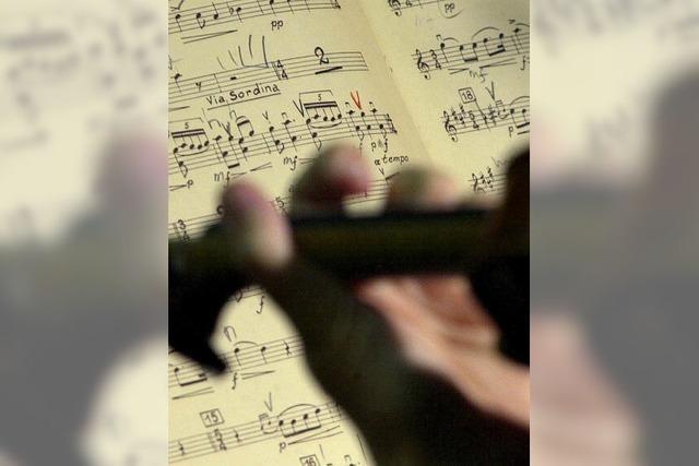 Kritik an Musiktherapie am Sterbebett