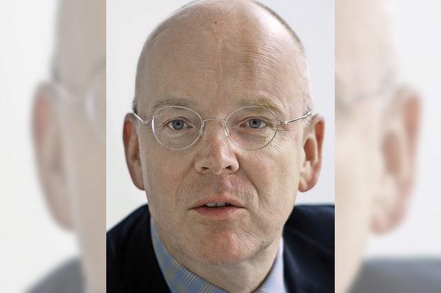 Der Bund will angeblich Staatsanteil der Bank verkaufen