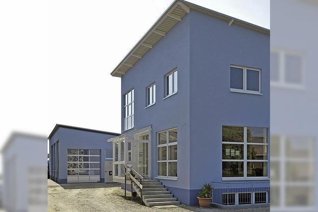 In Opfingen eröffnet eine private Dorfschule - noch fehlen Schüler