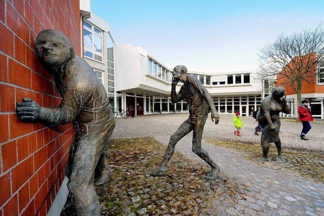 Freiburger Musikhochschule ist gerettet