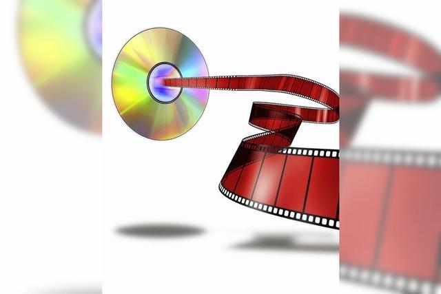 Filme, Musical, Musik und viele (spontane) Künstlerauftritte