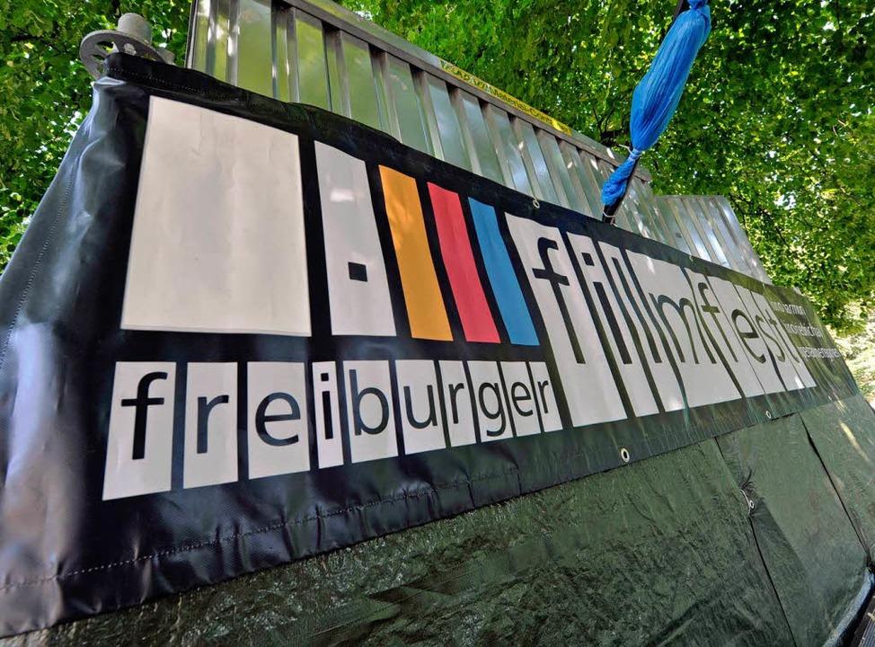 Kinofilme Freiburg