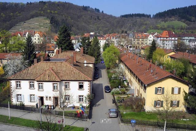 Tötungsdelikt: Spuren am Tatort belasten Verdächtigen – Verbindung ins Drogenmilieu