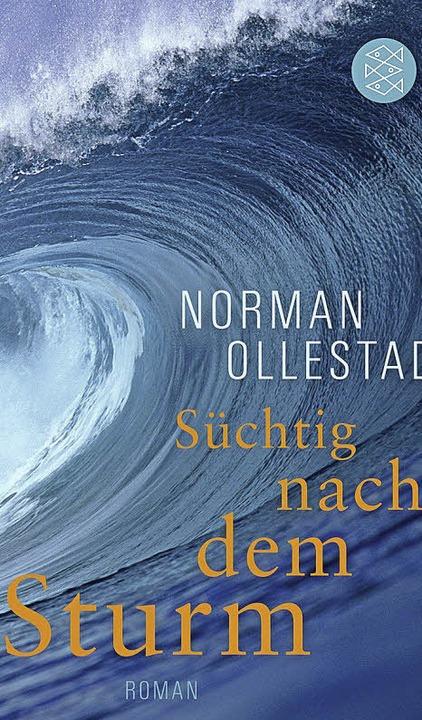 | Foto: Fischer Verlag