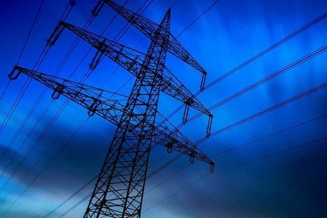 Auslöser für Blackouts im Breisgau gefunden