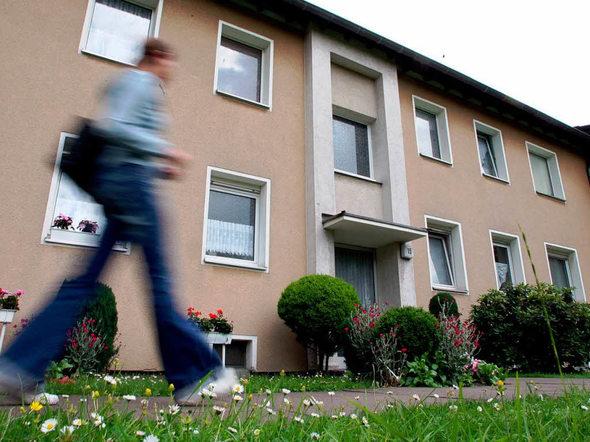 Badische Zeitung Wohnung Mieten Freiburg