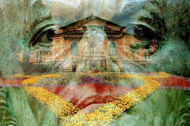 Fundstücke und Raritäten: CDs zum Wagner-Jubeljahr