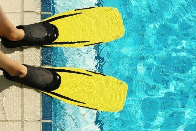 Was Arbeitnehmer über das Thema Urlaub wissen müssen