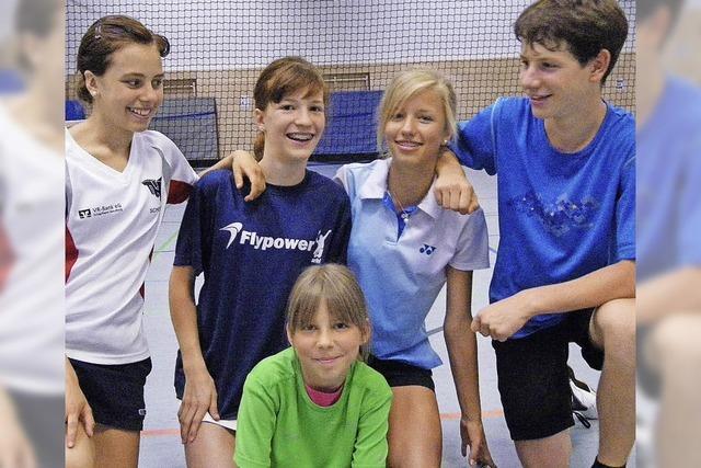 TSG Schopfheim bleibt doch in der Badenliga