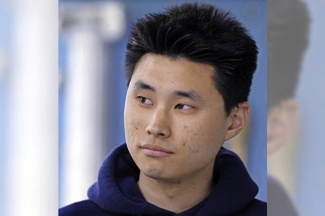 Tagelang im Knast vergessen - Student erhält Entschädigung