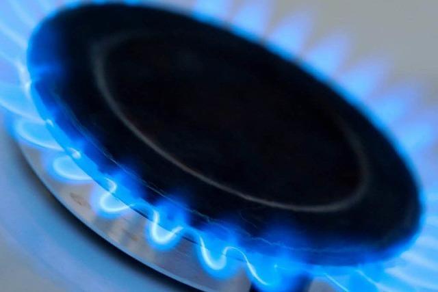 Bundesgerichtshof entscheidet im Sinne der Gaskunden