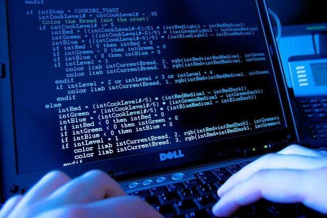 X-Keyscore überwacht die Internetkommunikation