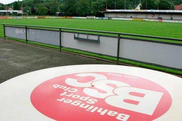 Noch Karten für Pokalhit gegen Bochum zu haben
