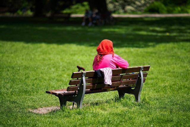 Wie Muslime im Landkreis mit dem Fasten umgehen