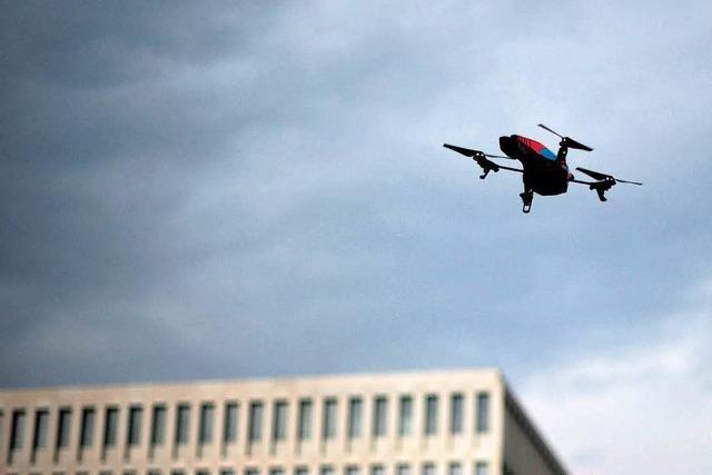 Zusammenarbeit: BND liefert Daten an NSA